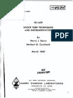 AD0692295.pdf