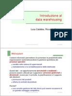 010_intro_dw.pdf