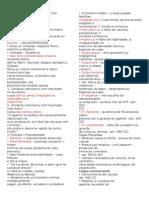 Elementos da Responsabilidade Civil word.docx