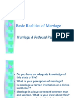 1. Realities of Marriage.pdf