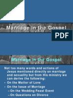 5. Marriage in the Gospel.pdf