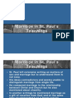 6. Marriage in St. Paul's Treachings.pdf