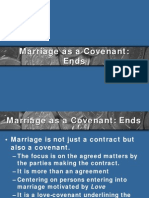 8. Marriage as Covenant.pdf