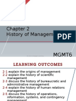 Mgmt6 Inst Ppt Ch02