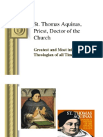 St. Thomas Aquinas_Students_Copy.pdf