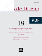 ACTAS DE DISEÑO 2014