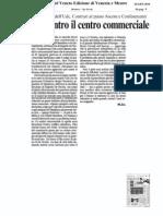 20100120_area_ex_pos_petizione_contro_il_centro_commerciale