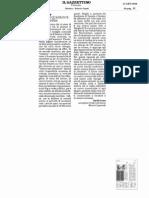 20100121_lettera_ area_ex_pos_piccolo_quadrante_di_marghera