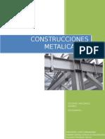 FINALestructuras metalicas.pdf.docx
