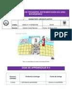 Guía de Desarrollo de Presaberes 4