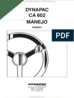 manual-operacion-compactadora-vibratoria-ca602-dynapac.pdf