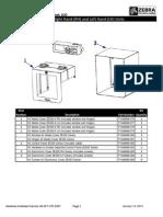 Ze500 4 Parts Catalog en Us