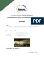 Monografía Magaly Vélez