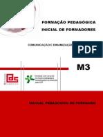 M3_A_2014