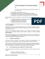 Chapitre1 Les-grandeurs-electriques-et-unites-de-mesure.pdf