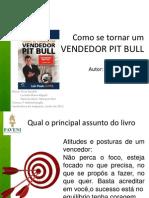 10-como-se-tornar-um-vendedor-pit-bull.pdf