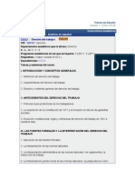 TEMARIO ALUMNOS.pdf