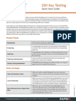 ssh-key-testing-tutorial.pdf