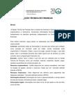 Apostila Financas Orcamentario e Financeiro Maio de 2013