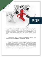 5-pilares-do-corretor-de-imóveis-pdf.pdf