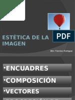 2.- ENCUADRES.ppsx