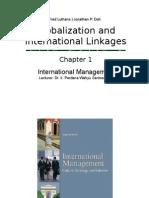 International Manajemenl Bab 1