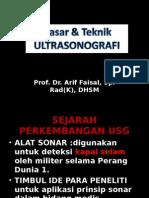 KULIAH ULTRASONOGRAFI (1).ppt