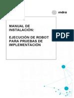 Manual de Instalacion V2