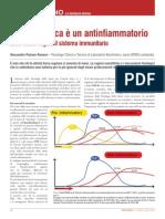 attivita fisica.pdf
