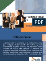 Politica Fiscal y.pptx