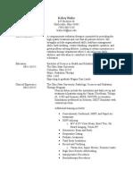 resume - pt2