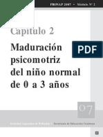 REFLEJO DE MORO.pdf