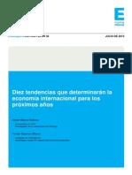 201307Tentrends_Blanco_Guerrero_ES.pdf