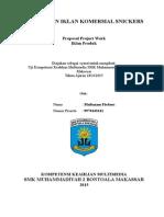 Multazam Proposal Iklan.3gp.doc