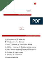 Presentación General de Sistemas Integrados (1)