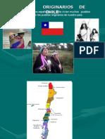 PUEBLOS_ORIGINARIOS2..ppt