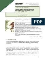 1. Proyecto Lobos