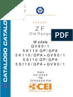 ZFO0008+caja+de+cambio++5k110gp+mercedes