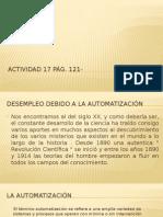 17.Actividad.pag.121