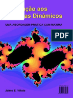 Introdução aos Sistemas Dinâmicos.pdf
