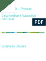 QDP_4-3_DataCenter_CIAC