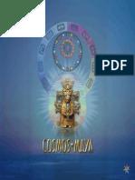 Cosmos·Maya - FGS - 2015