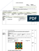 sesindeaprendizajecapacitacin-120520023914-phpapp01.doc