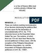 Tolentino vs Sec of finance.docx