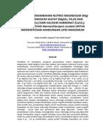 Jurnal Nofra Hardiko S1 JPRIST.pdf