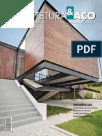 Revista AA Ed40