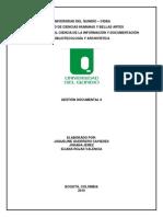 TRABAJO FINAL GESTION DOCUMENTAL II GRUPO.pdf