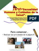 sexualidad, 7mo (1)