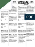 01_Ativ_Juros_Simples.pdf