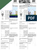04_Máximo e Raizes.pdf